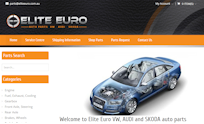 VW Auto Parts <br/> click to view