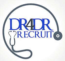 dr4dr-logo