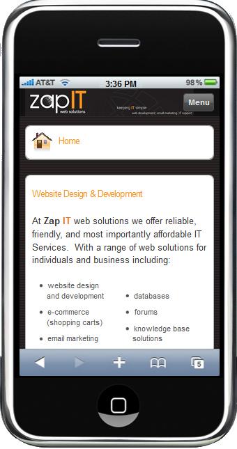 iphone-zap